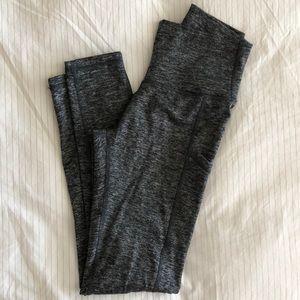Aerie Grey Leggings